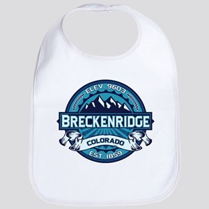 Breckenridge Ice Bib