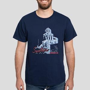 Dark (various colors) T-Shirt