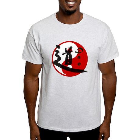Dao Light T-Shirt
