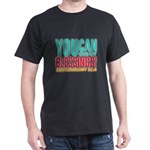 You can kiss my blessings! T-Shirt