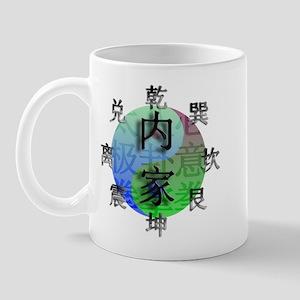 Neijia Mug