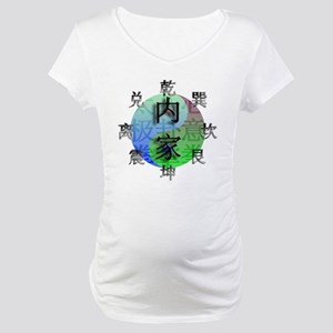 Neijia Maternity T-Shirt