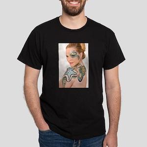 Audra Lynn Dark T-Shirt