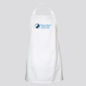 Flowing Waters Tai Chi Apron