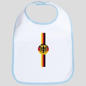 Germany Soccer Fussball SV de Bib