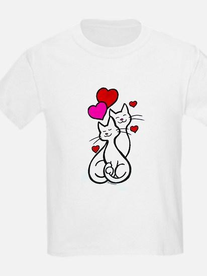 Sweethearts T-Shirt