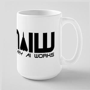 maiw Mugs