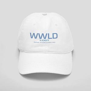 WWLD Cap