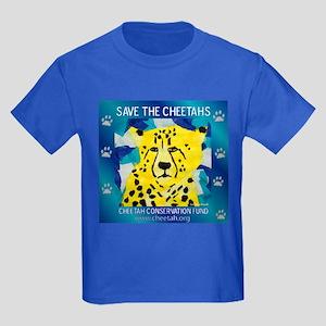 Isabelle Designs For Ccf Kids T-Shirt
