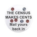The Census 3.5