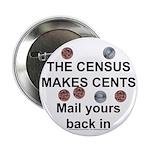 The Census 2.25