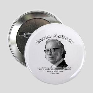 Isaac Asimov 01 Button