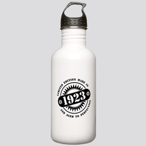 LIMITED EDITION MADE I Stainless Water Bottle 1.0L