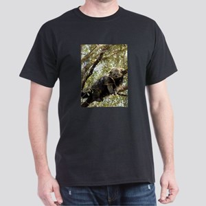 Bearcat Dark T-Shirt