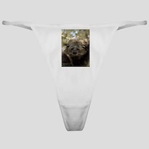 Bearcat Classic Thong