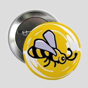 Bumblebee Button