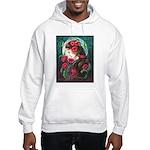 Serenity Hooded Sweatshirt
