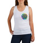 TeenWitch.com Women's Tank Top