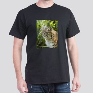 Bobcat Dark T-Shirt