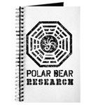 Hydra Polar Bear Research Journal