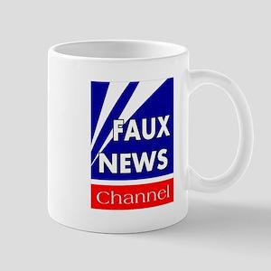 FAUX Mug