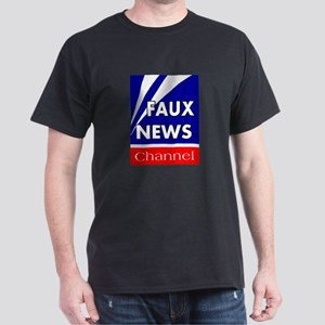 FAUX Dark T-Shirt