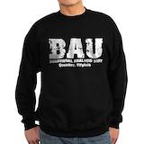 Bau Sweatshirt (dark)