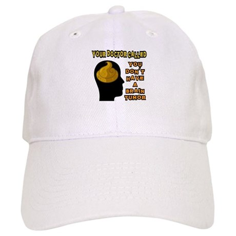Shit Head Cap