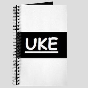 Uke Journal