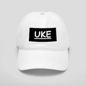 Uke Cap