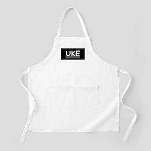 Uke Apron