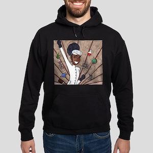 Win with Science Sweatshirt