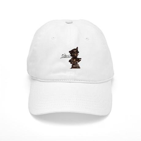 Athena Cap