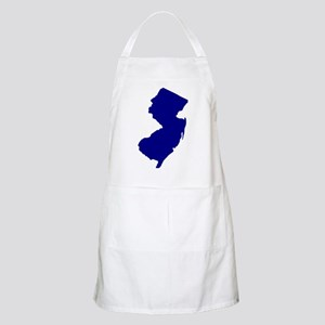 New Jersey Apron
