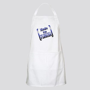 Made in Florida Apron