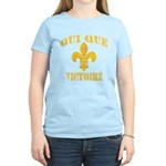 New Orleans Women's Light T-Shirt