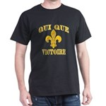 New Orleans Dark T-Shirt
