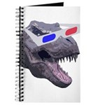 Dinosaur Journal