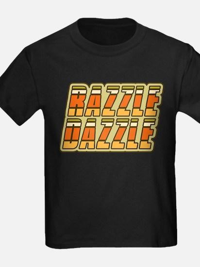Razzle Dazzle T