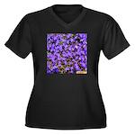 Lobelias Women's Plus Size T-Shirt