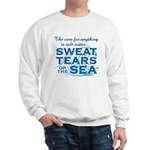 The Cure Sweatshirt