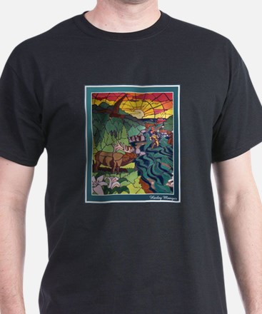 Smith River T-Shirt