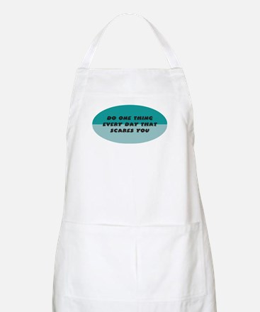 Do One Thing BBQ Apron