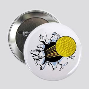 Golf Shot Button