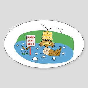 Golf Duck Gifts - CafePress Cartoon Duck On Golf Course on gopher on golf course, cow on golf course, snake on golf course, rattlesnake on golf course, lion on golf course, deer on golf course, baboon on golf course, kangaroo on golf course, dog on golf course, sheep on golf course,