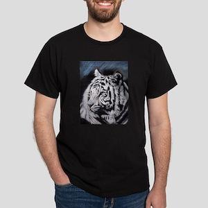 Lsu Tiger Toys. Dark T-Shirt
