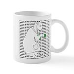 Remember My Oath Mug