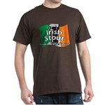 Irish Stout Dark T-Shirt