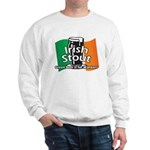 Irish Stout Sweatshirt