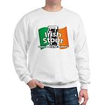 Irish Stout Sweatshirt